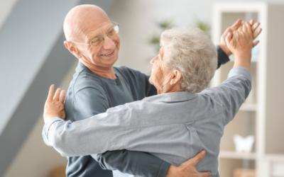 Comment Aircall facilite le quotidien des équipes de vente de Senior Transition