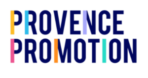 Provence Promotion
